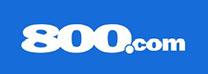 800_logo