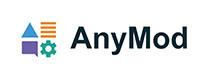 AnyMod_logo