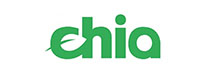 Chia_logo