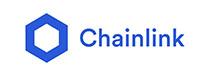 Chinlink_logo