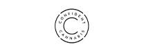 ConfidentCannabis_logo