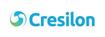 Cresilon_logo