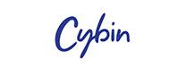 Cybin_logo