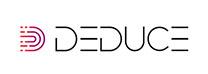 Deduce_logo