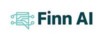 FinnAI_logo