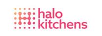 HaloKitchens_logo