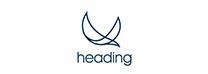 Heading_logo