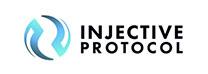 InjectiveProtocol_logo
