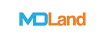 MDLand_logo