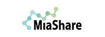 MiaShare_logo