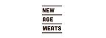 NewAgeMeats_logo