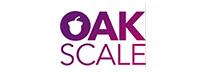 OakScale_logo