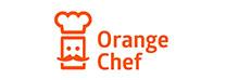 OrangeChef_logo
