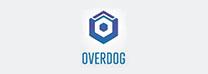 Overdog_logo