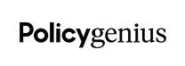 Policygenius_logo