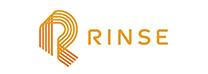 Rinse_logo