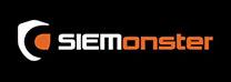 SIEMonster_logo