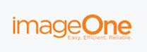 imageOne_logo