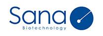 sanabiotechnology_logo