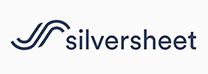 silversheet_logo
